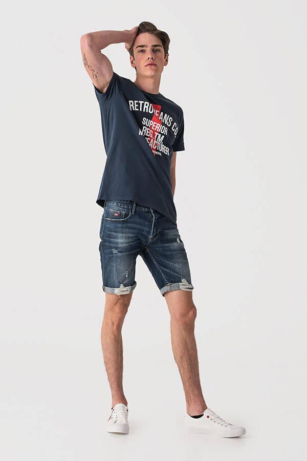 retro-jeans-galeria-2.jpg