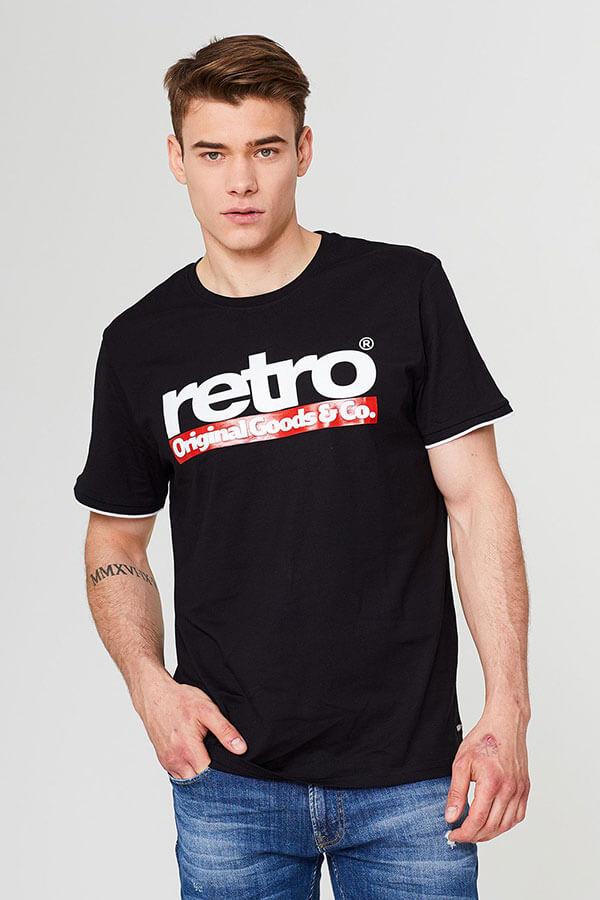 retro-jeans-galeria-1.jpg