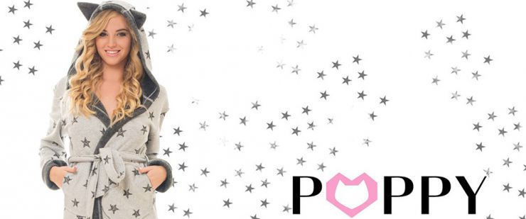 Poppy