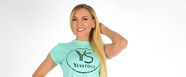 Yesstory