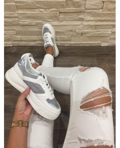 Elena cipő