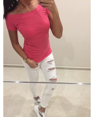 Julia póló