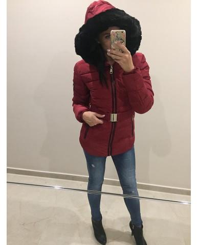 Sarah kabát