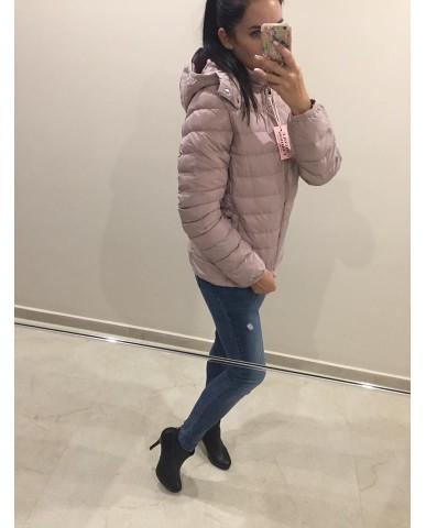 Chloé kabát