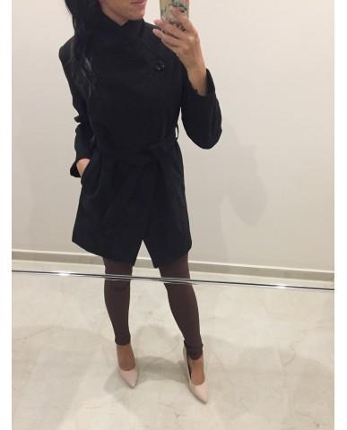 Ysabelle kabát