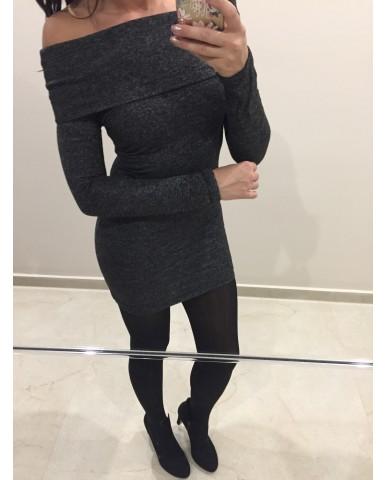 Marta ruha (XS MÉRETRE)