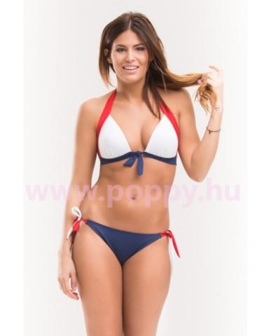 Poppy bikini