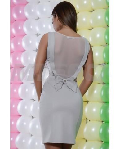 MISSQ Pierci ruha (S)