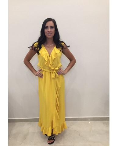Natalia ruha