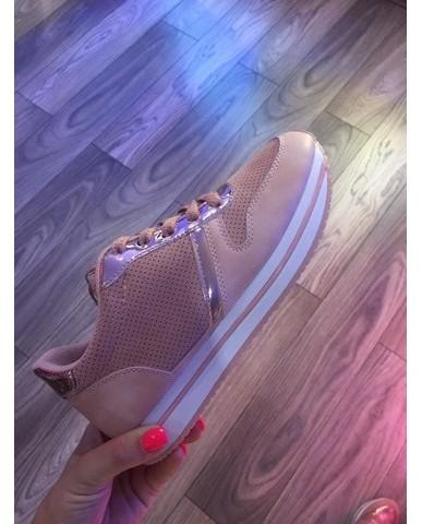 Peggi cipő