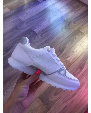Poppea cipő