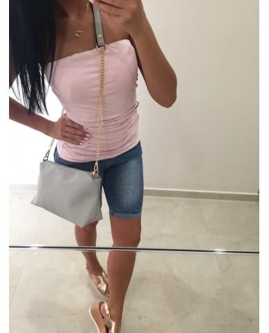 Zafira táska