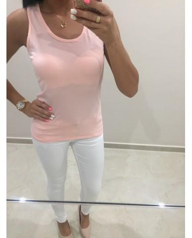 Giorgia trikó