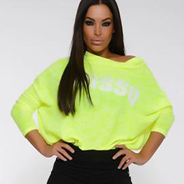 5b04d7a1b7 Felsők - Fashion Nicole Shop
