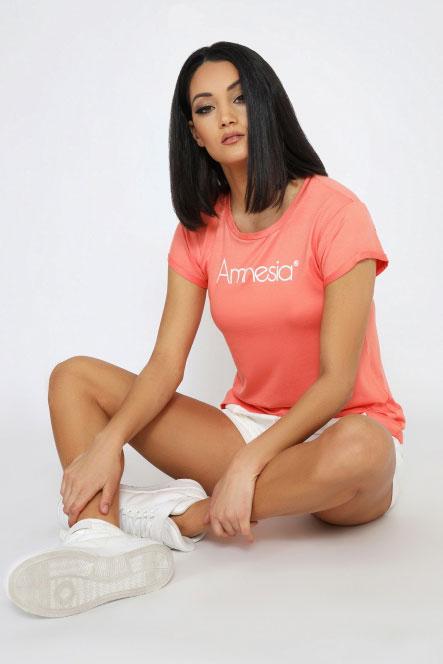 amnesia-galeria-2.jpg
