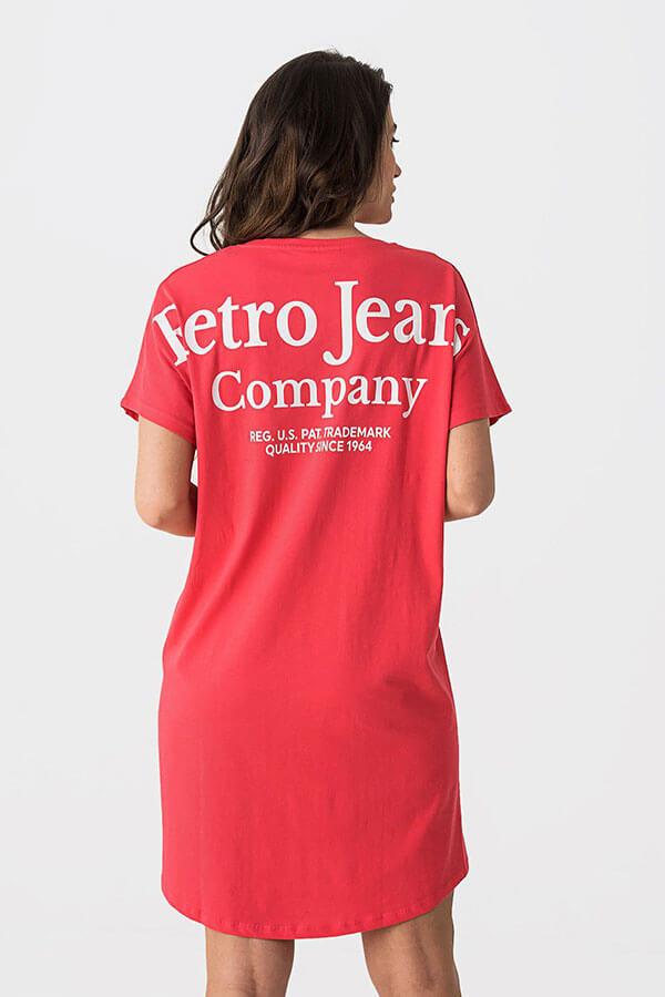 retro-jeans-galeria-5.jpg